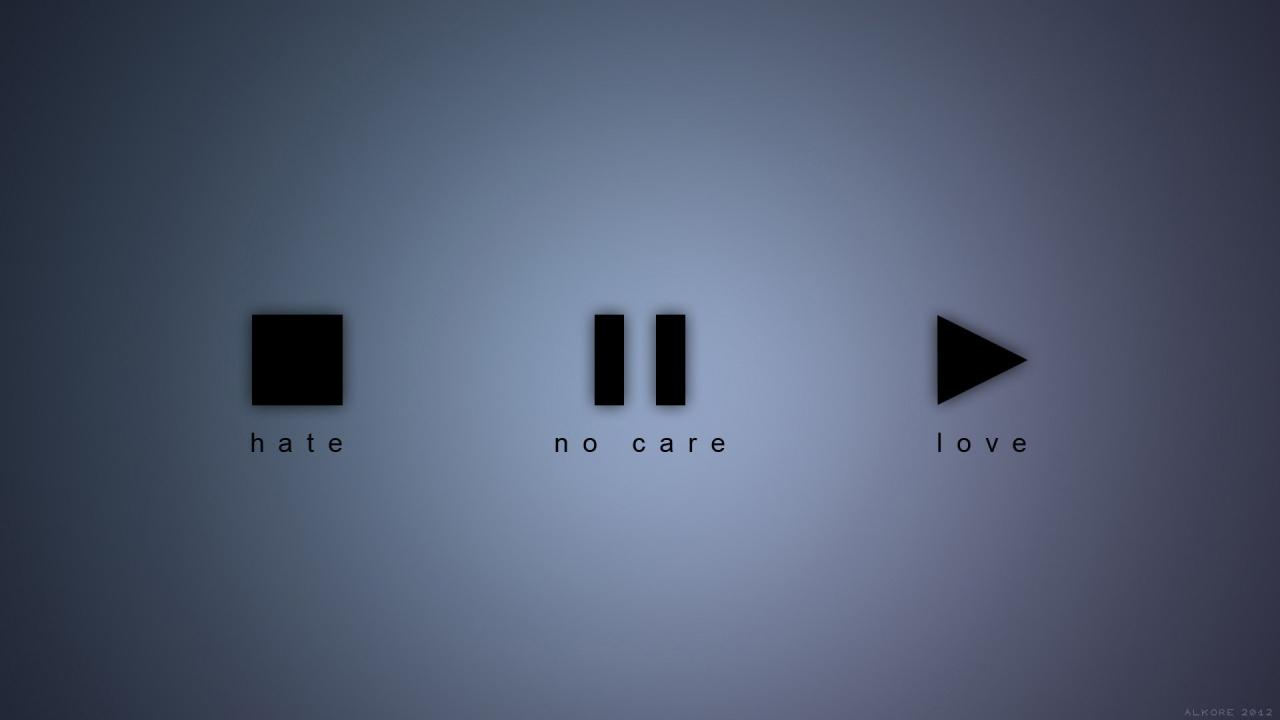 1920x1080 I Love House Music iPhone 5 Wallpaper | ID: 30332 » Download Wallpaper ...