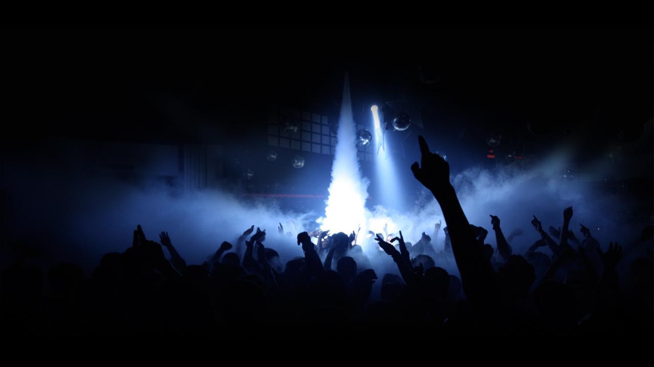1920x1080 mix.dj - Dj Kamikaze ClubHouse 20 by DjKamikaze in Progressive House Party  - mix