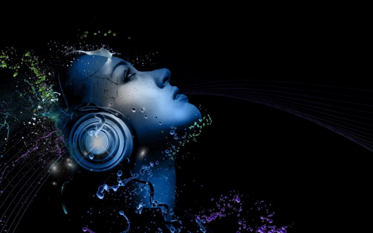 1920x1200 music art - Google Search