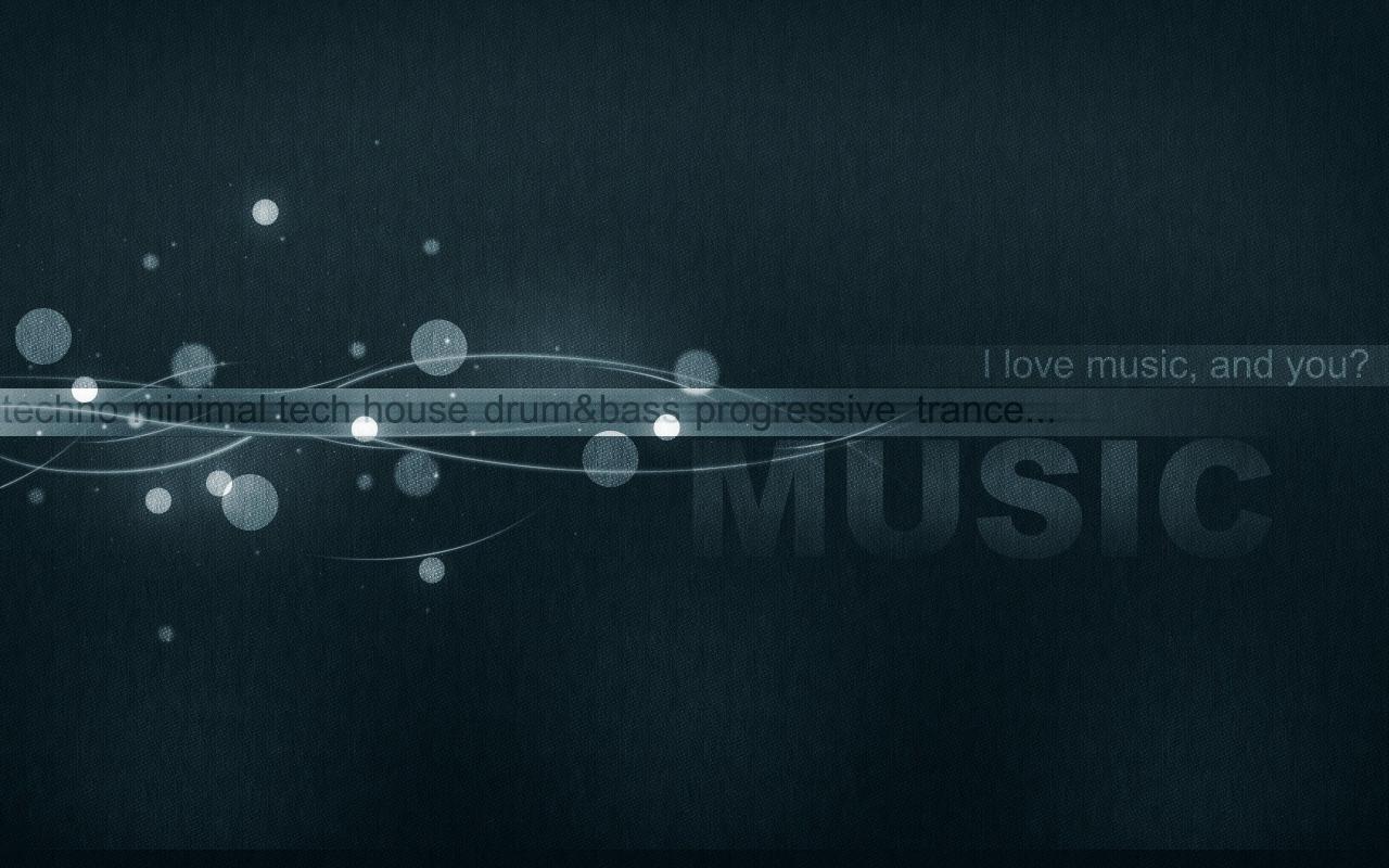 2560x1600 desktop music backgrounds