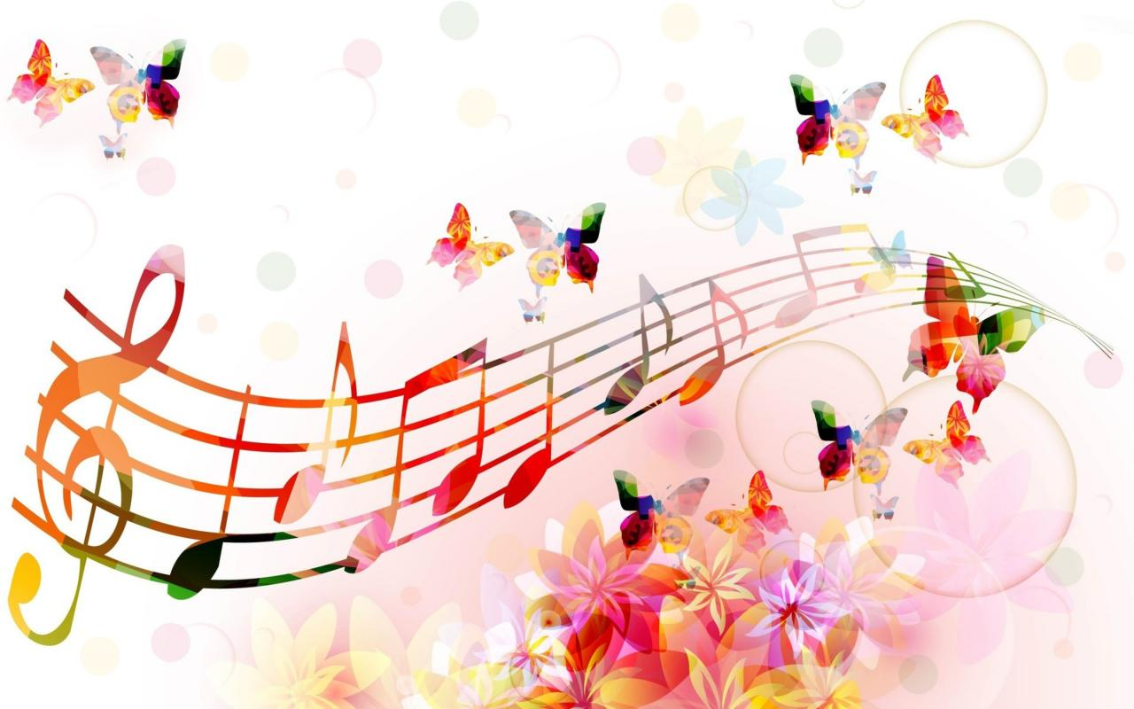 2880x1800 Music Cover Interpretation Piano Song EDM House Classical Journey  Ratchet7764 AMS TheRealAMS Avicii Weekly Show Butterflies