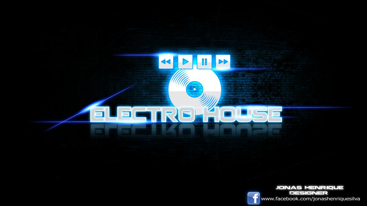 1920x1080 Knife Party Wallpaper 1920×1080 Electro house iphone wallpaper (32  Wallpapers) | Adorable