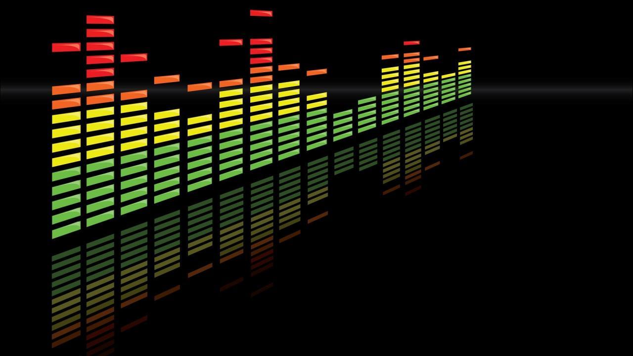 1920x1080 wallpaper music hd-15