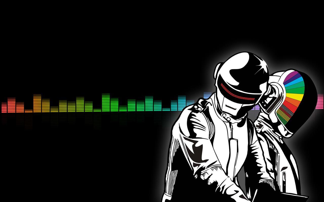 1920x1200 house Music, Dubstep, Techno, Drum And Bass, Music, DJ, Brian