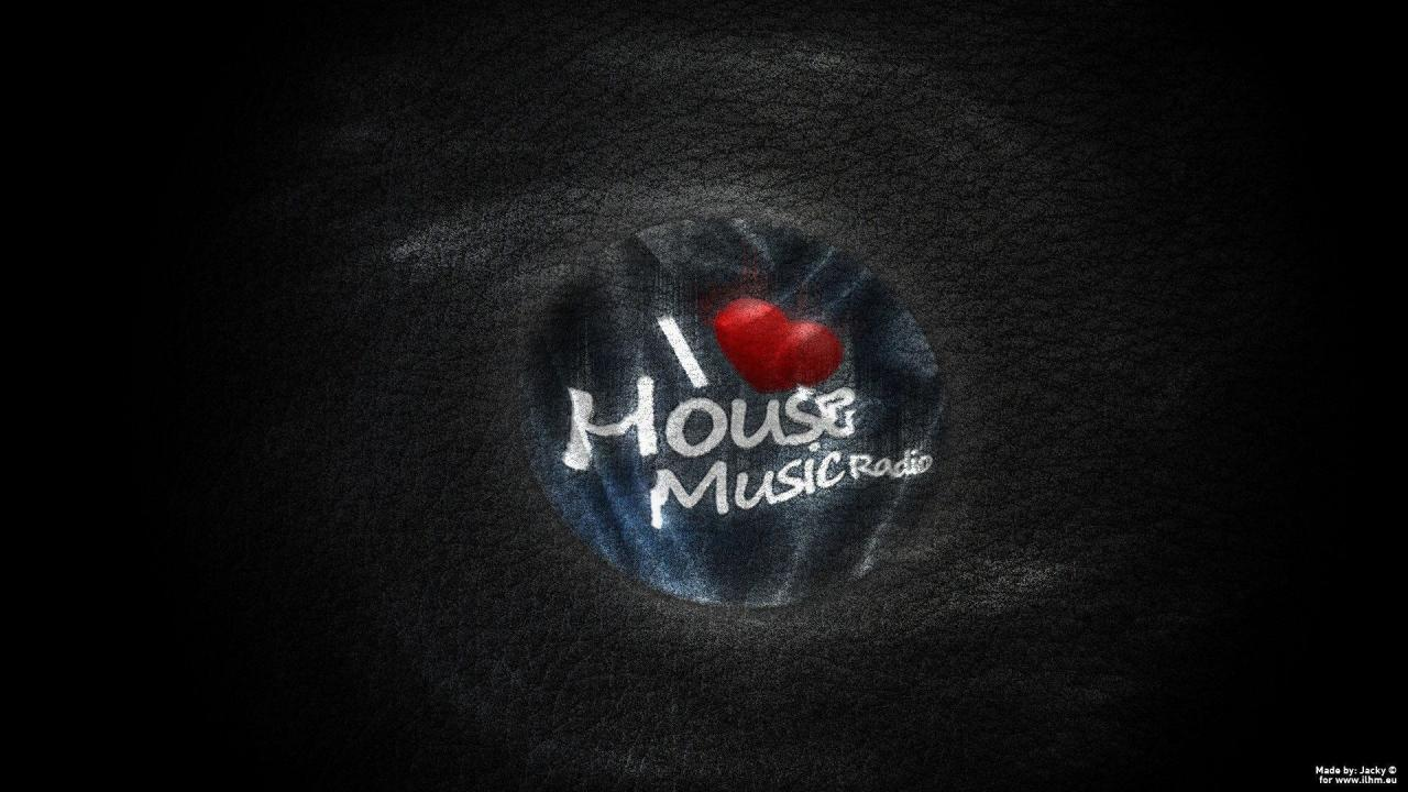 1920x1080 ... House Music Backgrounds Wallpaper Cave