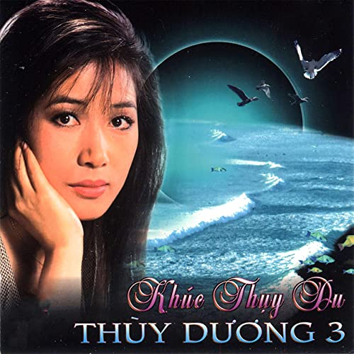 thùy dương - album 1995 download